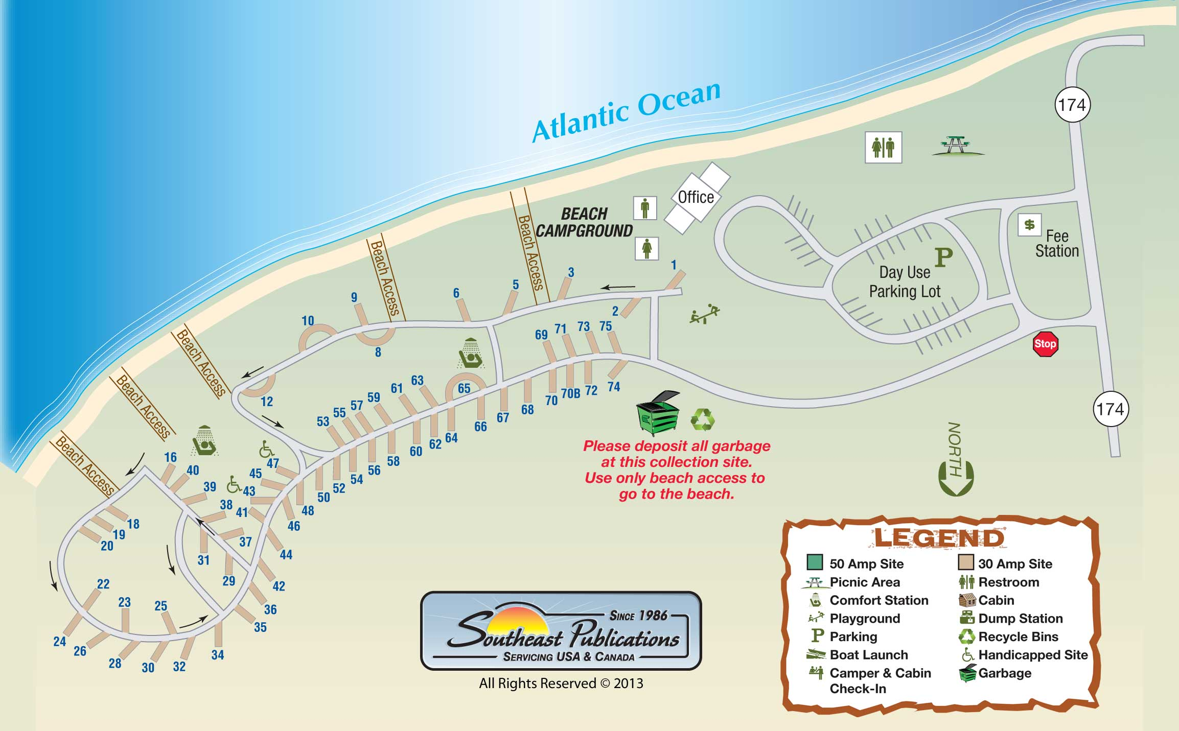 edisto island gay dating site Edisto island, south carolina just a short hours drive south of historic charleston, lays the picturesque sea island community of edisto island, south carolinanestled in rural colleton county, this idyllic community boasts a rich and colorful history dating back more than 500 years.